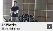 46Works