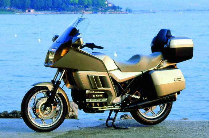 2ページ目 BMWの歴史、ルーツと車種の特徴を知ろ …