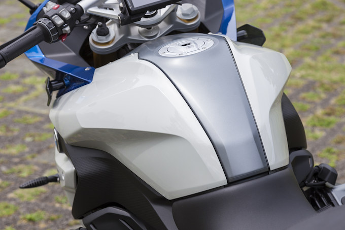 R1200RSの画像
