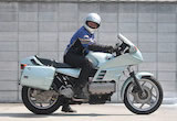 K100RS(1987)の画像