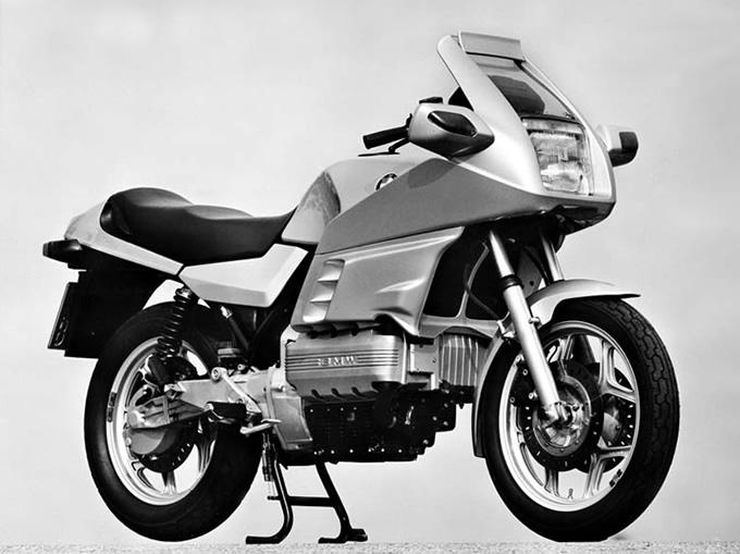 BMWが /5 シリーズ50周年を記念して限定モデル …