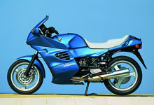 K1100RS(1992-)の画像