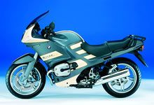 R1150RS(2001-)の画像