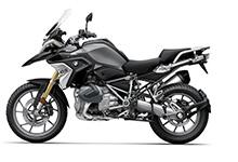 Bmwバイク 現行モデルカタログ バージンbmw
