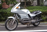 K100RS(1983-)の画像
