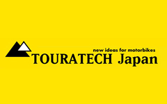 TOURATECH Japan