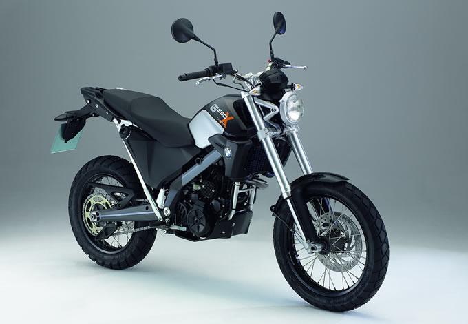 Bmwバイク プロに聞く購入ガイド G650xシリーズ トピックス バージンbmw