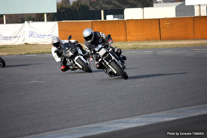 MSP Riding Academyの画像