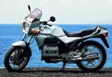 K75C(1985)の画像