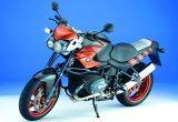 R1150Rロックスター(2003)の画像