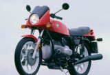 R65LS(1982)の画像