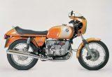 R90Sの画像