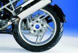 第2回 タイヤの種類の画像