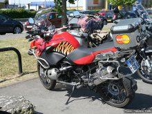 バイクの桃源郷、マン島:第3回 マン島へやってきたBMWたちの画像