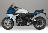 R1200RS(2015)の画像