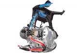 【R1200RS 徹底解剖】エンジン 詳細解説の画像