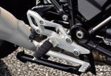 【R1200RS 徹底解剖】車体周りの装備品 詳細解説の画像