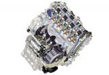 【S1000RR 徹底解剖】エンジン&シリンダー&エキゾースト他 詳細解説の画像