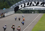 直前情報 5月13日-14日 全日本ロードレース選手権 スポーツランドSUGO大会の画像