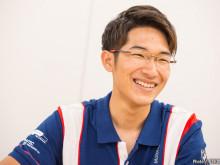 18歳と20歳、2人の若手ライダーの起用で8耐に挑むTeam Tras Part.1 ライダー田所隼の画像