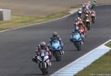 MFJ全日本ロードレース選手権第6戦 ツインリンクもてぎ2&4レース 直前情報の画像