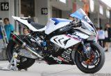 2017鈴鹿8時間耐久ロードレース こぼれ情報の画像