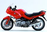 R1100RS(1993)の画像