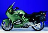 R1100RT(1997)の画像