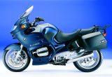 R1150RT(2003)の画像