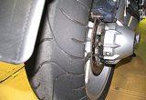第13回 BMW考察 2の画像