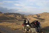 第13回 ウズベキスタンを走るの画像