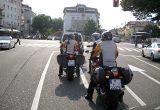 第3回 独特の交通ルールの画像