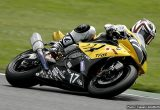 #04 バイクの聖地、鈴鹿サーキットへ!の画像