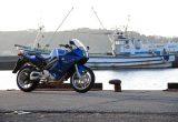 F800ST(2006-)の画像