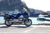 R1200RT(2005-)の画像