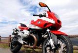 R1200S(2006-)の画像