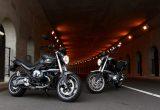 R1200R(2011-) / R1200Rクラシック(2011-)の画像