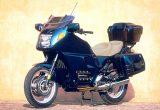 K1100LT(1993)の画像