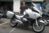 R1200RT(2008)の画像
