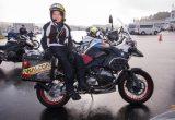 R1200GSアドベンチャー 30th Anniversary(2010)の画像