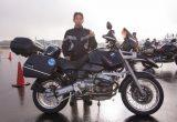 R1100GS(1999)の画像