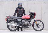 R100S(1979)の画像