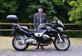 R1200ST(2008)の画像