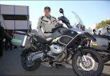 R1200GSアドベンチャー(2006)の画像