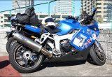K1200S(2004)の画像