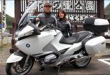 R1200RT(2006)の画像