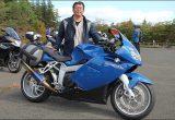 K1200S(2005)の画像