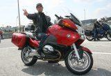 R1200RT(2005)の画像