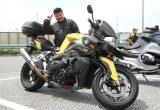 K1200R(2005)の画像