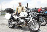 R1200R(2010)の画像